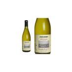 ジャニエール クロ・サン・ジャック ブラン ヴィエイユ・ヴィーニュ 1985年 ドメーヌ・ジグー (フランス ロワール 白ワイン)