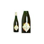 ショッピング白 コトー・デュ・レイヨン  1996年 ドメーヌ・デュ・プティ・ヴァル (フランス・白ワイン)