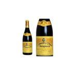 ムーラン・ナ・ヴァン・デ・オスピス 2011年 シヴィル・ド・ロマネシュ・トラン コラン・プリセ 750ml (ブルゴーニュ 赤ワイン)