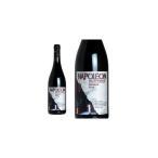 ヴァレー・ダオスタ ドナス ナポレオン 2012年 カーヴ・コーペラティブ・ドンナス (赤ワイン・イタリア)
