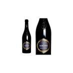 イル・サローネ 2014年 MGMモンド・デル・ヴィーノ 750ml (イタリア 赤ワイン)