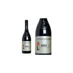 バローロ 2011年 フォンタナフレッダ社 (赤ワイン・イタリア)