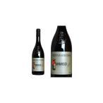 ショッピングイタリア バルバレスコ 2011年 テニメンティ・シリーズ フォンタナフレッダ社 750ml (イタリア 赤ワイン)
