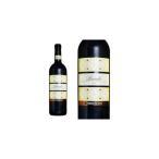 """""""イタリアワインの王様""""バローロがビックリプライス!"""