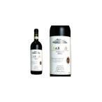 ショッピングイタリア バローロ ファッレット・ディ・セッラルンガ・ダルバ 2012年 ブルーノ・ジャコーザ 750ml (イタリア 赤ワイン) 送料無料