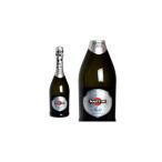 マルティーニ アスティ・スプマンテ DOCGアスティ・スプマンテ (イタリア・スパークリングワイン)