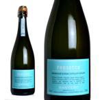 サンテロ プロセッコ・スプマンテ エクストラ・ドライ ブルーラベル (イタリア・スパークリングワイン)