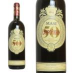 マァジ カンポフィオリン 2014年 750ml 正規 (イタリア 赤ワイン) 6本お買い上げで送料無料&代引手数料無料