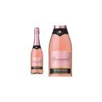 イタリア販売数量No.1!タヴェルネッロのスパークリングワイン