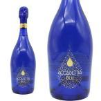 ボッテガ アカデミア ブリュット ミレジマート 2014年 (イタリア・スパークリングワイン)