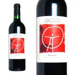 ショッピングイタリア ジオド 2013年 ポデーレ・ジオド 750ml (イタリア 赤ワイン)