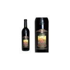 優良年のみ造られるバンフィ社の最高峰赤ワイン