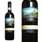 キャンティ・クラッシコ 2013年 カステッロ・ディ・モンサント 750ml (イタリア 赤ワイン)