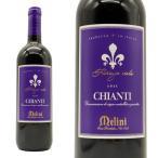 キアンティ フロレジア・ヴィオラ 2015年 メリーニ社 750ml (イタリア 赤ワイン)