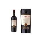 コヴェルノ トスカーナ 2015年 ドゥーカ・ディ・サラニャーノ 750ml (イタリア 赤ワイン)
