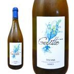 グイット NV サン・ルチアーノ 750ml (イタリア トスカーナ 微発泡白ワイン)