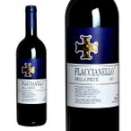 フラッチャネッロ・デッラ・ピエーヴェ 2011年 フォントディ IGTトスカーナ 750ml (イタリア 赤ワイン)