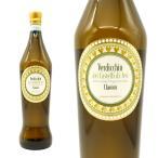 ヴェルディッキオ・デイ・カステッリ・ディ・イエージ・クラッシコ 2015年 ウマニ・ロンキ社 (白ワイン・イタリア)
