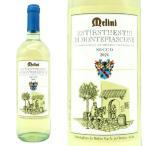エスト!エスト!!エスト!!!ディ・モンテフィアスコーネ  2015年 メリーニ社 (白ワイン・イタリア)