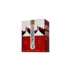 タヴェルネッロ ロッソ イタリア 3L BIB (イタリア 赤ワイン)