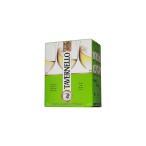 タヴェルネッロ ビアンコ イタリア 3L BIB (イタリア 白ワイン)
