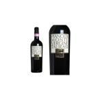 タウラージ リゼルヴァ ピアーノ・ディ・モンテヴェルジネ 2010年 フェウディ・ディ・サン・グレゴリオ 750ml (イタリア 赤ワイン)