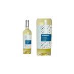 ショッピングイタリア アルベレッロ・マルヴァジーア・サレント 2015年 フェウディ・サレンティーニ社 750ml (イタリア 白ワイン)