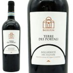 アリアニコ・デル・ヴルトゥレ 2013年 カンティーナ・ディオメーデ 750ml (イタリア 赤ワイン)