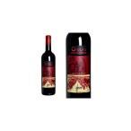 グルフィ ネロブファレッフィ 2009年 (赤ワイン・イタリア)