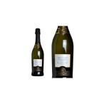 ヴェルメンティーノ・ディ・ガッルーラ スプマンテ ブリュット ピエロ・マンチーニ 750ml (イタリア スパークリングワイン)
