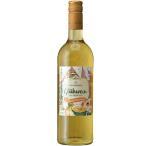 カトレンブルガー アップル・シナモン グリューワイン(ホットワイン) ドクターディームス (ドイツ・白ワイン)