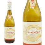 リープフラウミルヒ マドンナ 2015年 Q.b.A. (ドイツ・白ワイン)