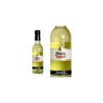 Yahoo! Yahoo!ショッピング(ヤフー ショッピング)ブラック・タワー リヴァーナー Q.b.A. 2009年 250ml (ドイツ・白ワイン) おひとり様3本限り