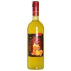 オレンジ・ジンジャー ホットワイン カトレンベルガー社 8.5% 750ml (ドイツ・グリューワイン)