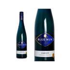 ブルーナン カビネット フラワーエッチングボトル ラングート社(H.ジッフェル社) (ドイツ・白ワイン)|777円均一ワイン