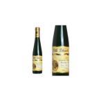グラーヒャー・ドームプロブスト リースリング アウスレーゼ APナンバー11 2005年 ヴィリ・シェーファー 375ml (ドイツ 白ワイン)