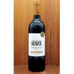 コンダド・デ・アサ 2013年 D.O.リベラ・デル・ドゥエロ 正規 750ml (スペイン 赤ワイン)