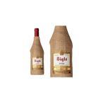 シグロ (赤) 2014年 ボデガス・ドメック 750ml DOCaリオハ (赤ワイン スペイン)