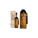 ドン・ペー・エキス コンベント・セレクシオン 1929年 ボデガス・トロ・アルバラ ギフト 木箱入り 750ml (スペイン 白ワイン)