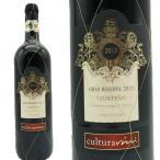 クレトゥーラ・ヴィニ グラン・レセルバ 2007年 ボデガス・フェルナンド・カストロ 750ml (スペイン 赤ワイン)