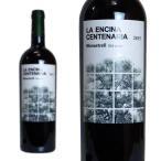 Yahoo! Yahoo!ショッピング(ヤフー ショッピング)ラ・エンチーナ・センテナリア 2014年 モナストレル オールド・ヴィーニュ ボデガス・ヴィネッセンス 750ml (スペイン 赤ワイン)