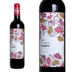 フロル・デングローラ・ロウレ2009年バロニア・デル・モンサント750ml(スペイン赤ワイン)
