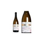 エクセプショナル・ハーヴェスト 2015年 ボデガス・ヒメネス・スピノラ 750ml (スペイン 白ワイン)