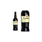 ウイリアム・ハンバート カナスタ・クリーム 19.5% 750ml 正規輸入代理店品 (白ワイン/シェリー酒・スペイン)