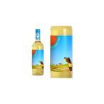 白ワイン ロス・セニョーレス ブランコ ヴィニェドス・アルデアヌエバ社 (スペイン)|500円均一ワイン