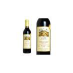 ドン・ペー・エキス グラン・レセルバ 1986年 ボデガス・トロ・アルバラ 375ml (スペイン シェリー酒)