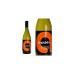 アマティスタ DOバレンシア (スペイン・スパークリングワイン)|555円均一ワイン