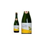 ヴィーニャ・マルティナ カバ ブリュット (スペイン・スパークリングワイン)
