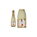 サントリー デリカ フルーツスパークリング ピーチ (日本・スパークリングワイン)|888円均一ワイン