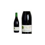 Yahoo! Yahoo!ショッピング(ヤフー ショッピング)ドナ・ベルミラ ダン 2008年 ヴィディガル・ワインズ (ポルトガル・赤ワイン)